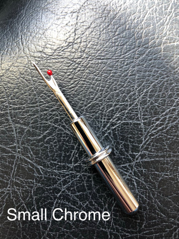 Seam Ripper Replacement Head
