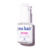 SEA HAIR REPARADOR PUNTAS 30 ML