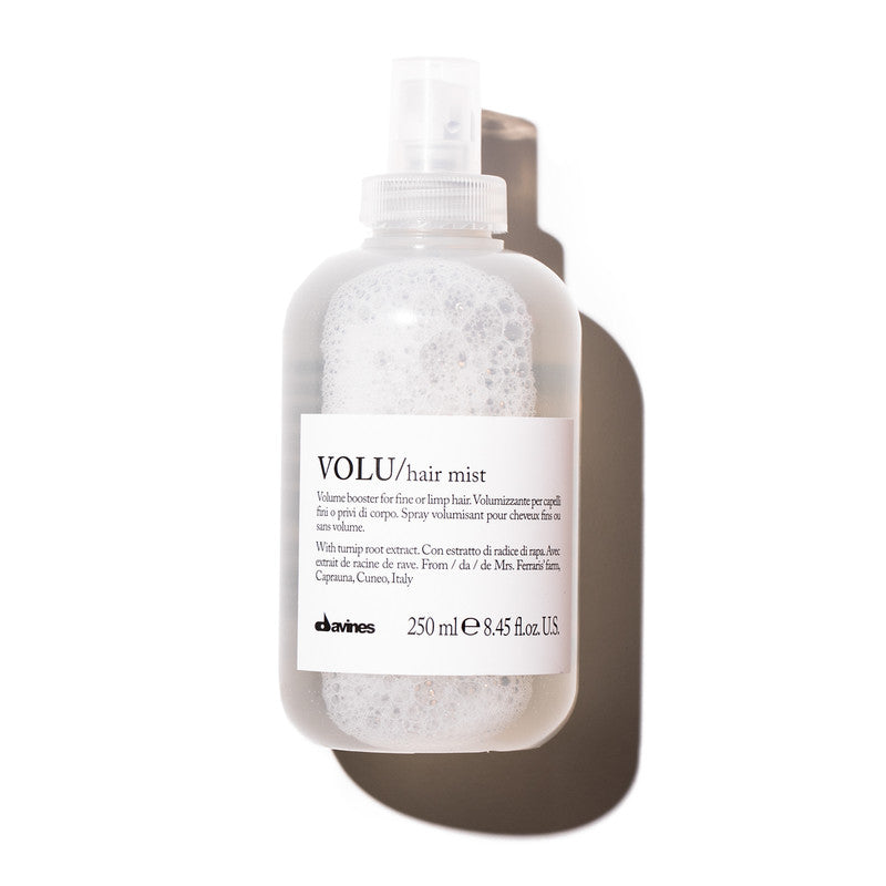 ESSENTIAL VOLU HAIR MIST 250 ML