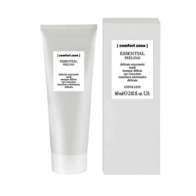 ESSENTIAL PEELING 60 ML