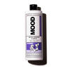 SILVER SPECIFIC SHAMPOO 400 ML