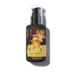 OLEO ARGAN SUPREMO 3 100 ML