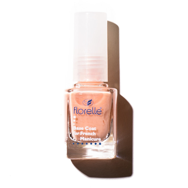 BASE COAT FOR FRENCH MANICURE 11 ML