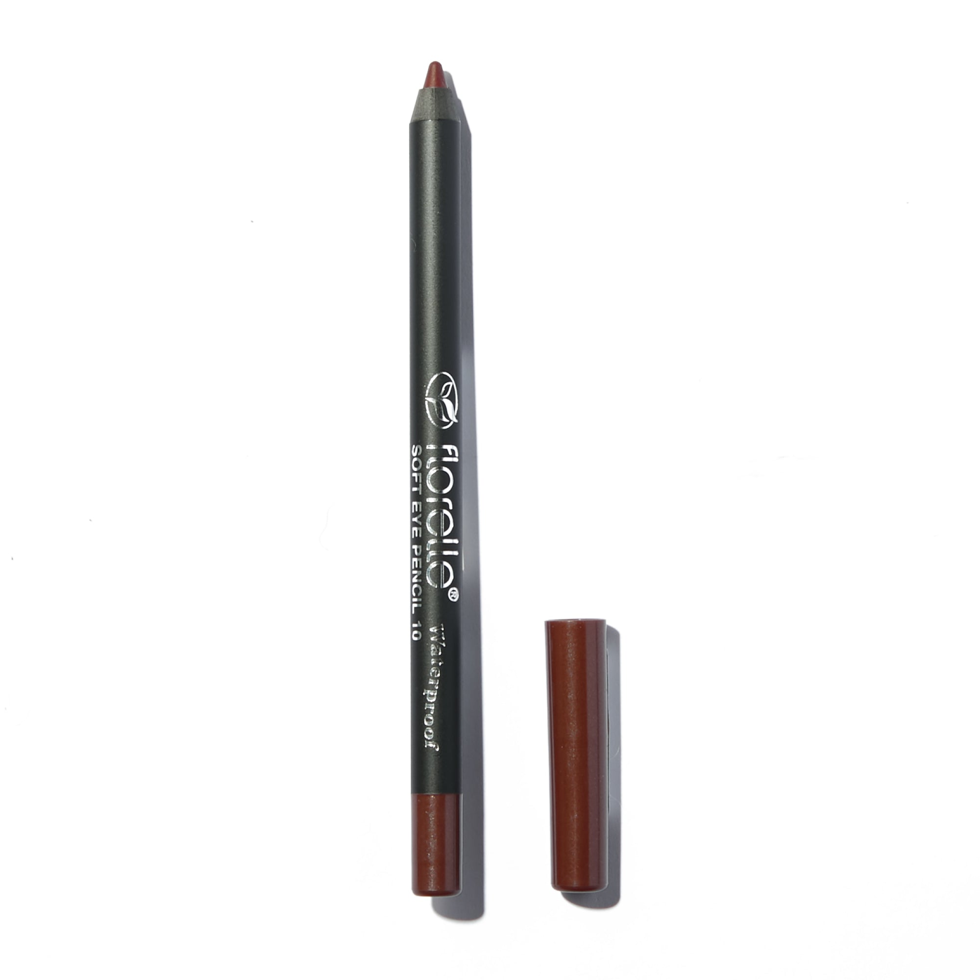 SOFT EYE PENCIL WATERPROOF