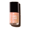 GEL LIKE NAIL POLISH 10 ML