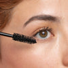 SUPER LASH MASCARA WATERPROOF
