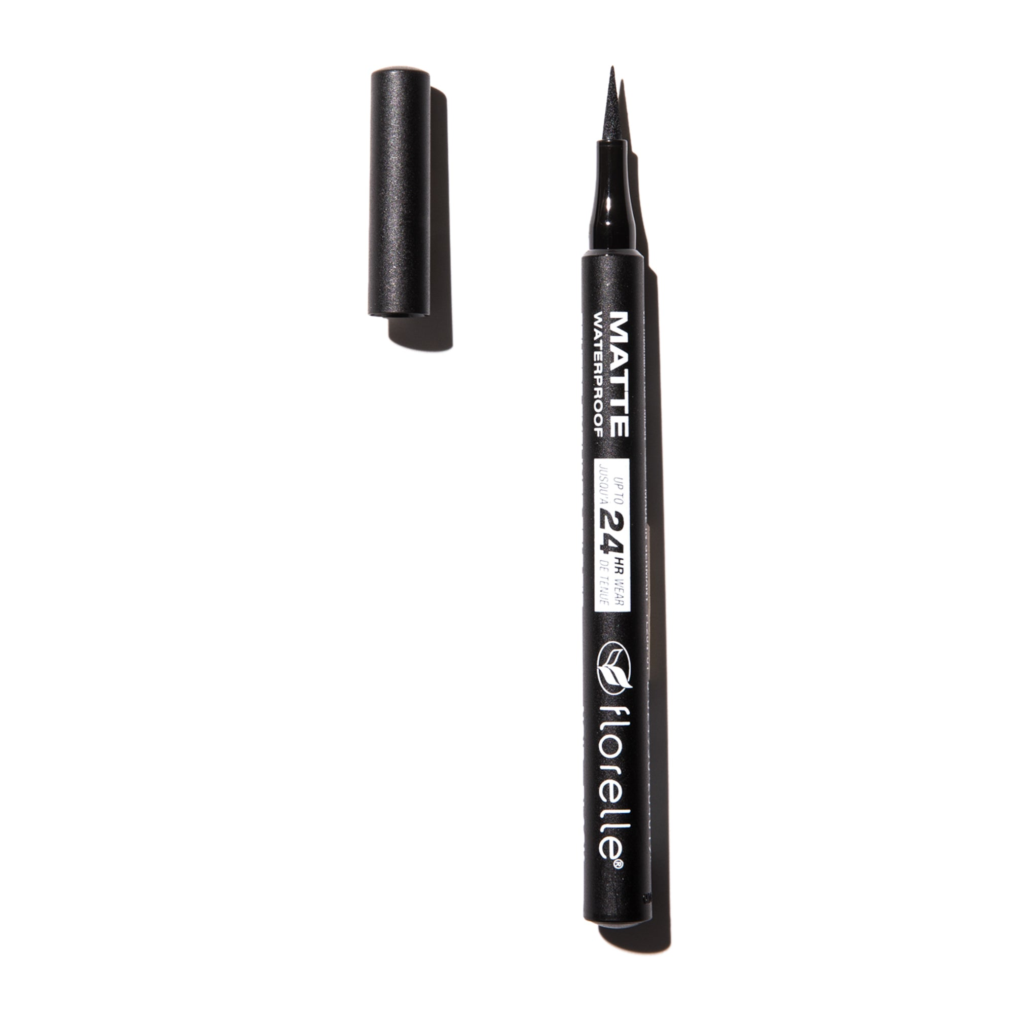 MATTE EYELINER WATERPROOF
