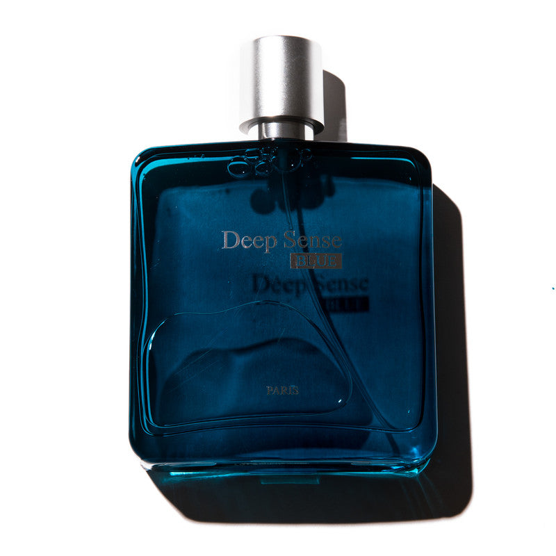 DEEP SENSE BLUE 100 ML