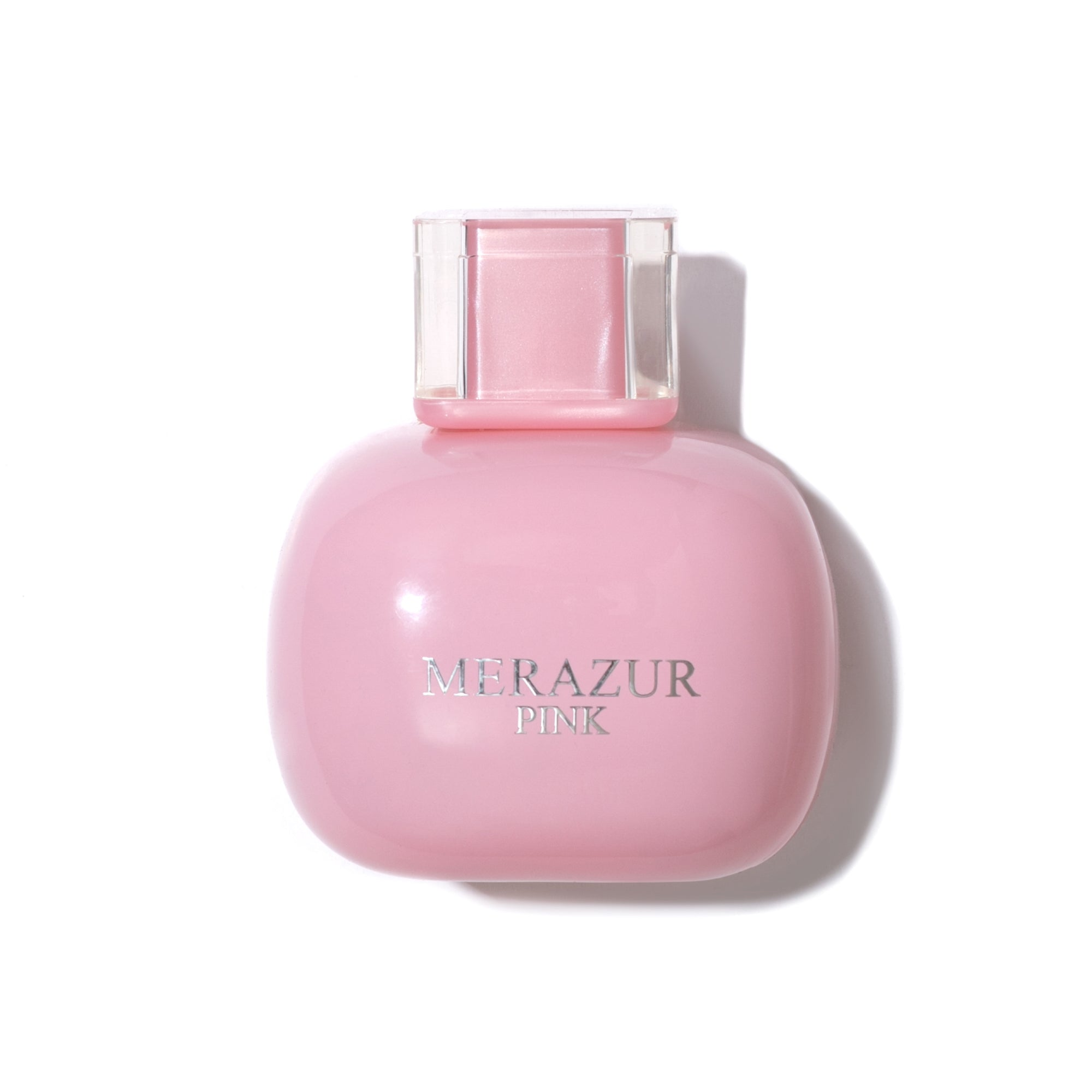 MERAZUR ROSE 100 ML