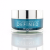 Defined: Cannabis Beauty Defined Salve (50mg CBD)