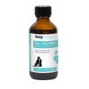 Hemp for Pets Full Spectrum 1oz or 2oz CBD Oil Tincture (100mg or 500mg CBD)