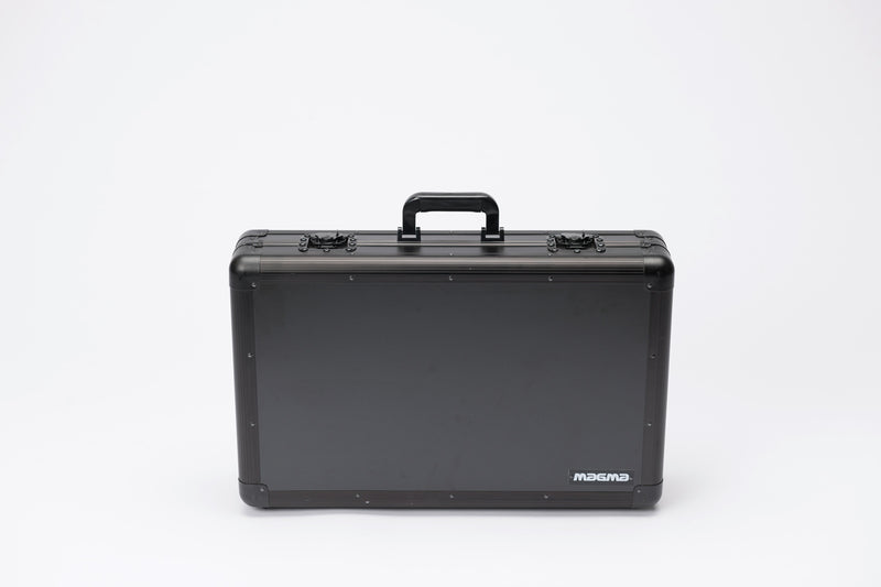 Magma Carry Lite DJ Case XL Plus