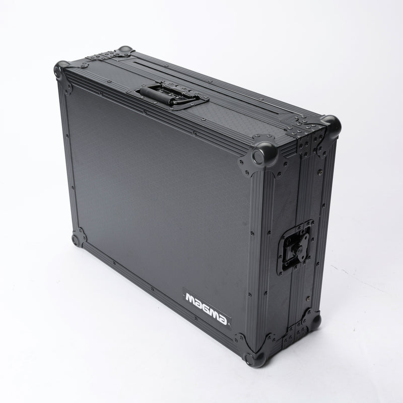 Magma Case Multiformato Workstation XL Plus
