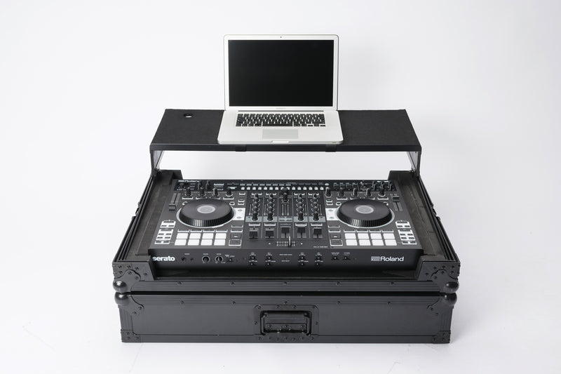 Magma Case Multiformato Workstation XXL Plus