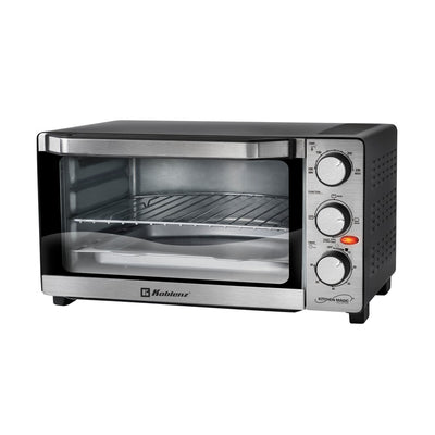 Koblenz 14-liter Kitchen Magic Collection Toaster Oven