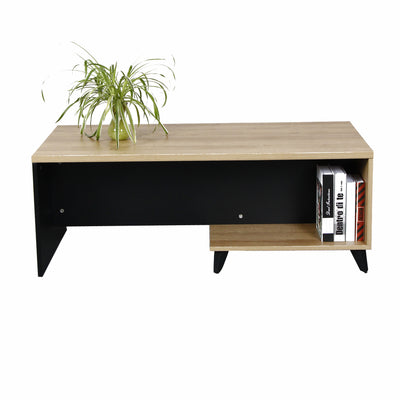 Small Size Filing Cabinet Table