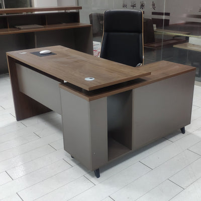 Fancy Office Furniture Tables