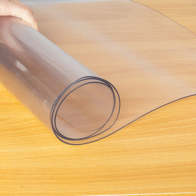 PVC Protective Mat Pad For Floor