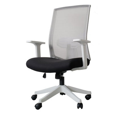 Ergonomic Executive Chair