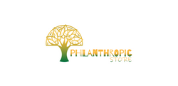 The Philanthropic