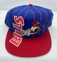 Load image into Gallery viewer, Brand New Youth Buffalo Bills SnapBack