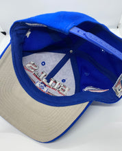 Load image into Gallery viewer, Vintage Buffalo Bills Hat