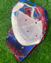 Load image into Gallery viewer, Vintage Buffalo Bills Apex One Hat