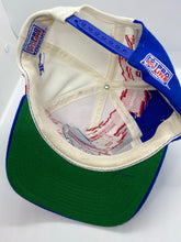 Load image into Gallery viewer, Vintage Buffalo Bills Logo Athletic Hat