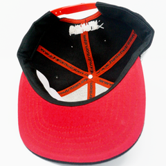 HelixNutrition Hat
