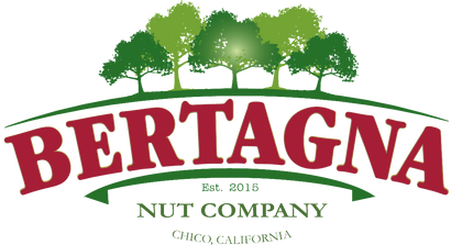 Bertagna Nut Co.