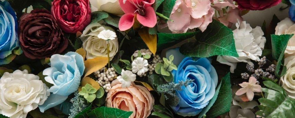 Why you Should Use Our Brampton Flower Delivery Service
