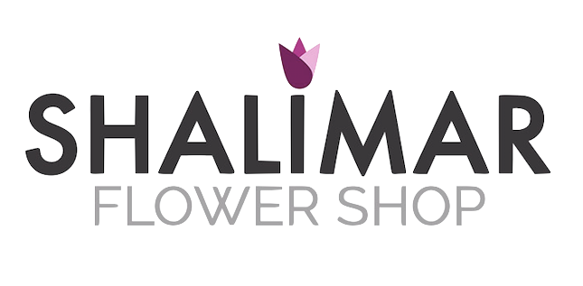 Shalimar Flower Shop