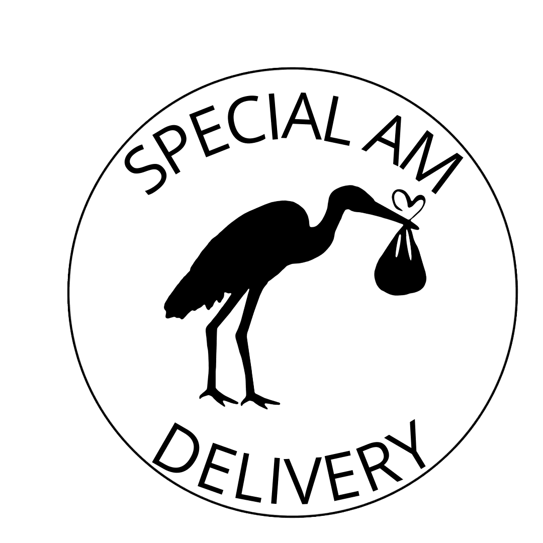 AM Delivery Before Noon - Shalimar Flower Shop