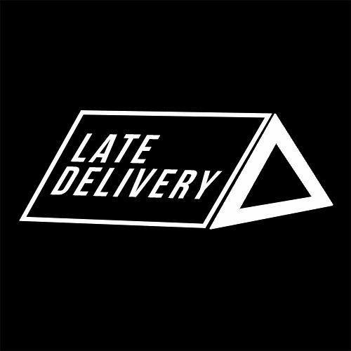 Late Delivery (6pm - 9pm) - Shalimar Flower Shop