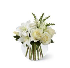 The FTD® Special Blessings™ Bouquet - Shalimar Flower Shop