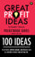 Great Profit Ideas - Pocket Book Series - 100 Ideas - Volume 3