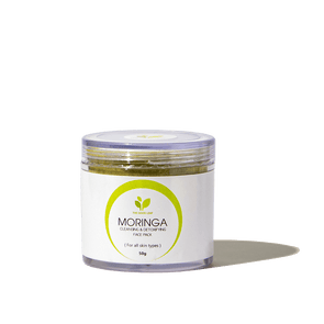 Ginger Herbal Tea | The Good Leaf
