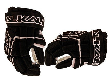 Eagle Talon 60 Hockey Gloves – devdiscounthockey