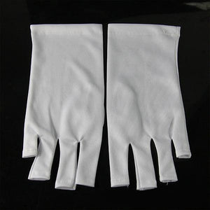 Anti-UV Protection Gloves