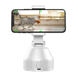 SmartTECH™️ Auto Track Filming Pod