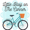 Little Blog on the Corner