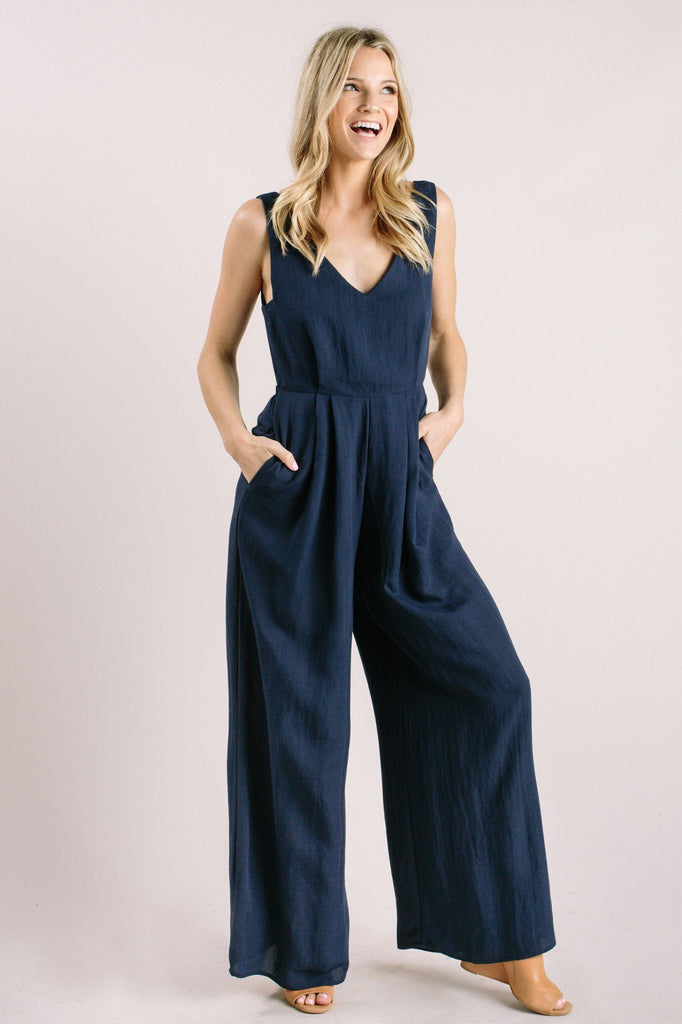 42db316cde5 Cute Rompers and Cute Jumpsuits for Women – Morning Lavender