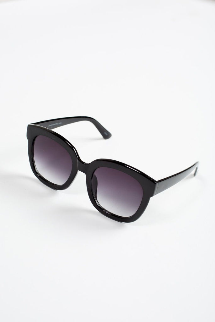 Mara Sunglasses Sunglasses JOIA