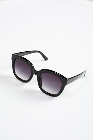 Mara Sunglasses