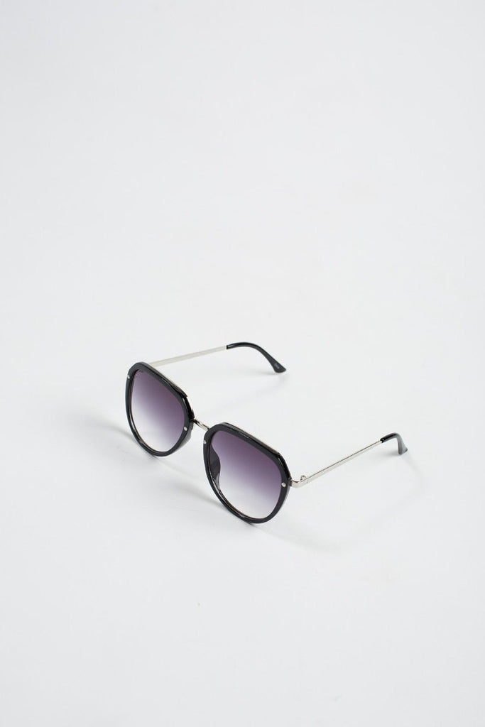 Tiana Sunglasses Sunglasses FAME