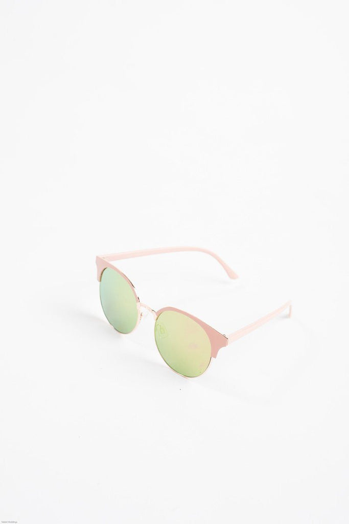 Kaylee Sunglasses Sunglasses JOIA