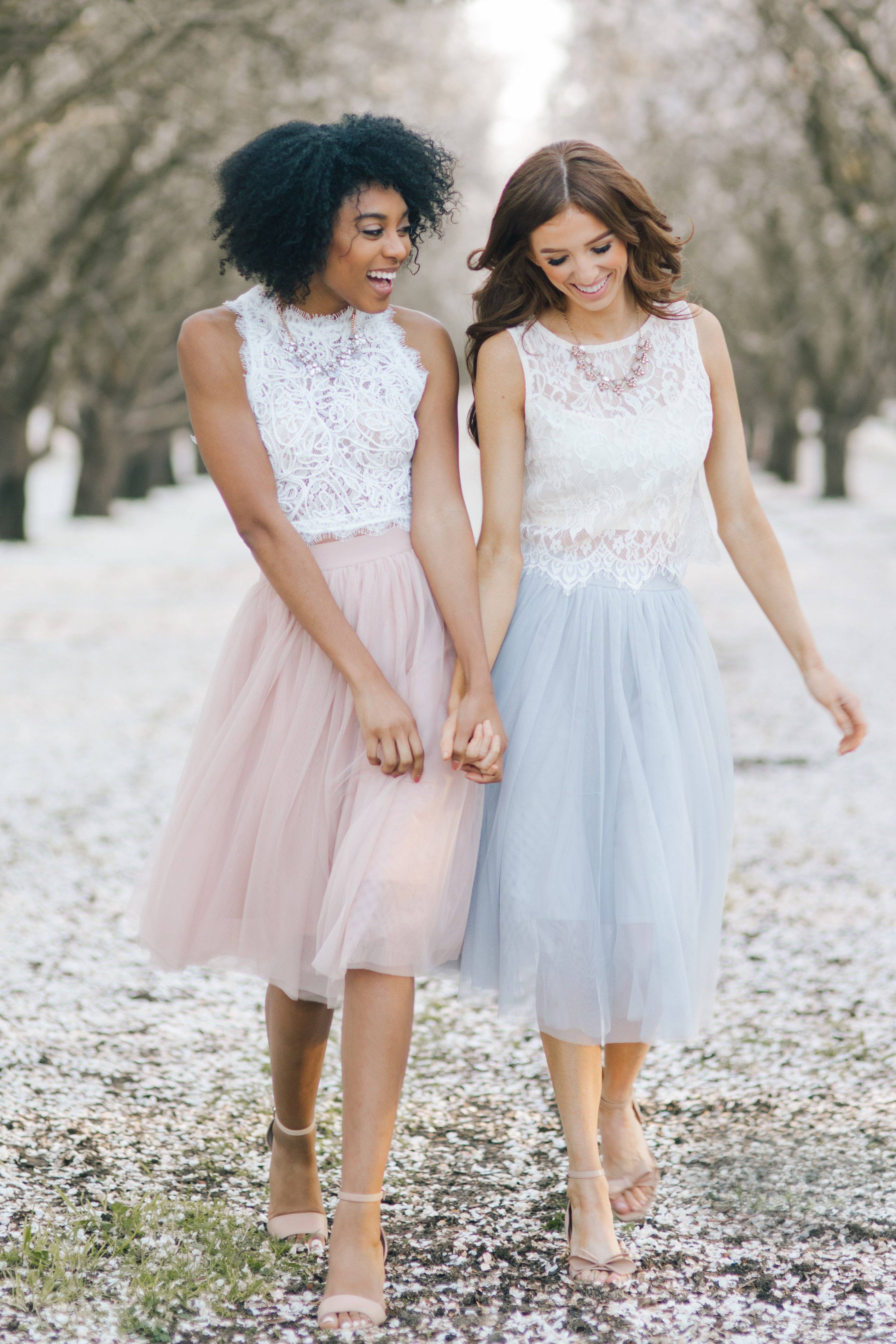 beae82c7c0 Cute Wedding Dresses and Outfits – Tagged