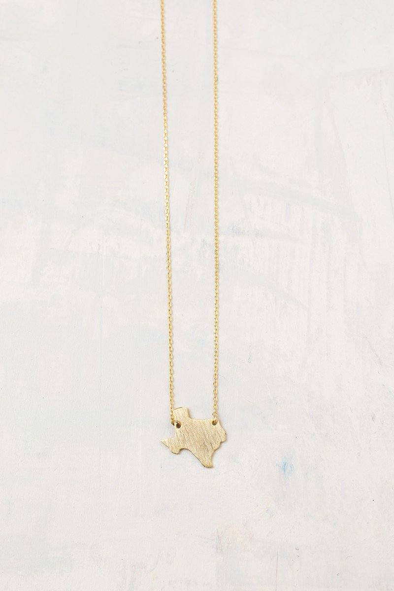 jh hansen rose dainty necklace jen format neck gold