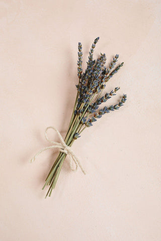 Hello Gorgeous Curated Gift Box Curated Gift Boxes Morning Lavender