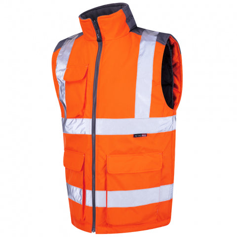 Torrington Bodywarmer